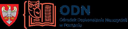 Ośrodek Doskonalenia Nauczycieli w Poznaniu
