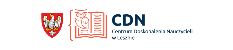 Ośrodek Doskonalenia Nauczycieli w Lesznie