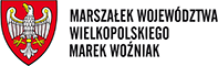 Marszałek Województwa Wielkopolskiego