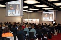 III Ogólnopolski Kongres Oświatowy EDUTEC 2019